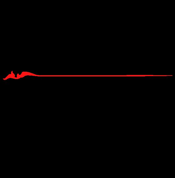 Ligaduras: ampersand y esszet
