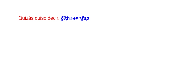 Vocabulario tipográfico (II)